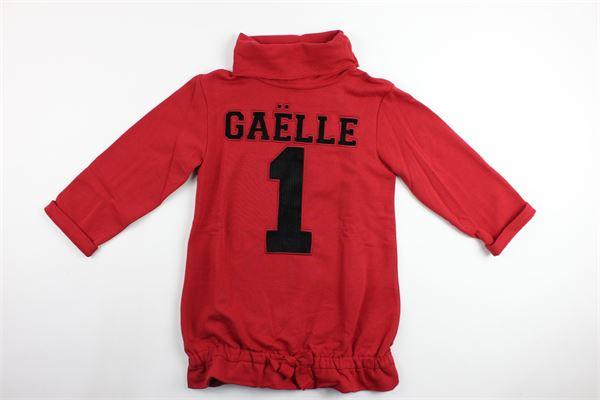 GAELLE |  | GGAB144ROSSO