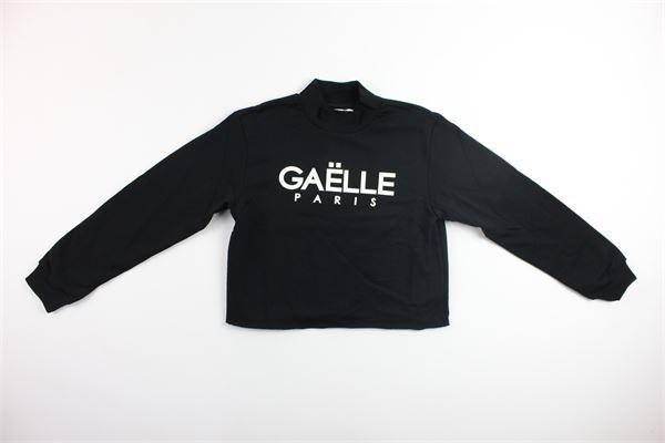GAELLE |  | GGFE104F119NERO