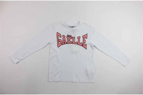 GAELLE |  | GGTS74BIANCO