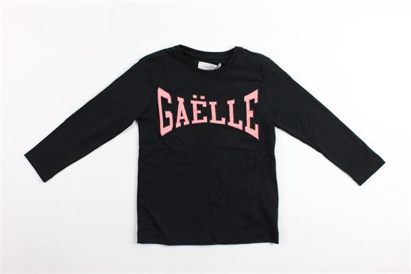 GAELLE |  | GGTS74NERO