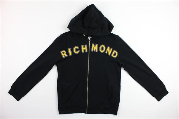 JOHN RICHMOND |  | RBA18107FENERO