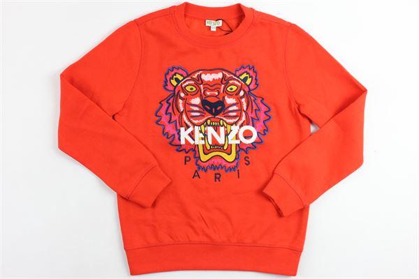 KENZO |  | KM15718ARANCIONE