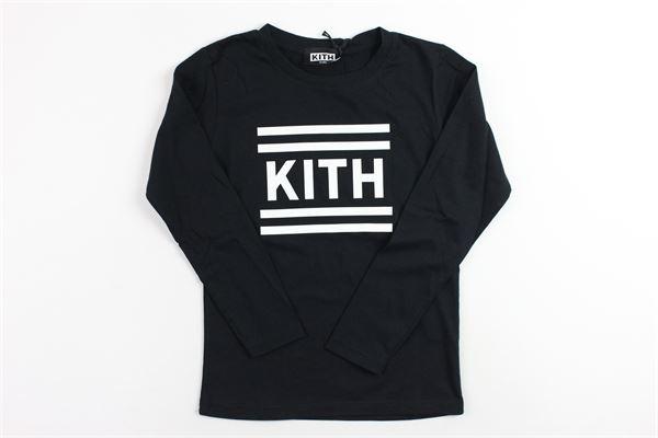 KITH |  | 17FW3031LNERO