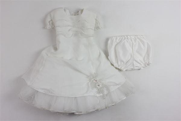 LES PETIT ENFANTS |  | B2006BIANCO
