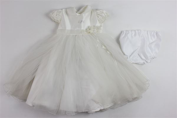 LES PETIT ENFANTS |  | B2018BIANCO