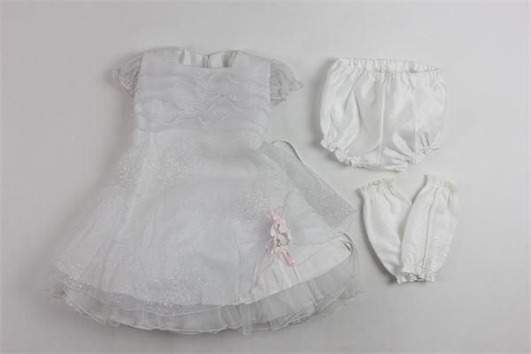 LES PETIT ENFANTS |  | B225BIANCO
