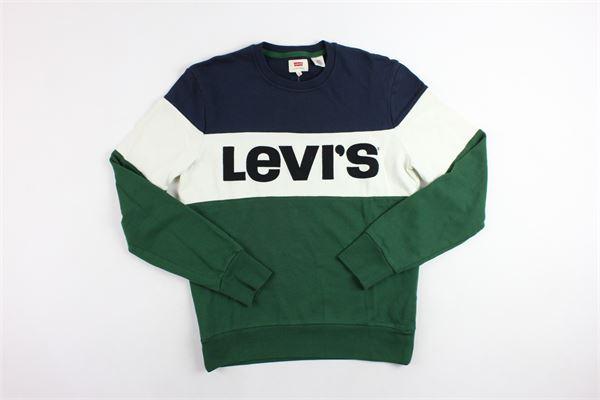 LEVI'S      52604-0001VERDE