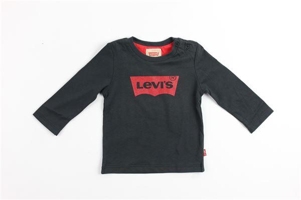 LEVI'S      NM10104NERO