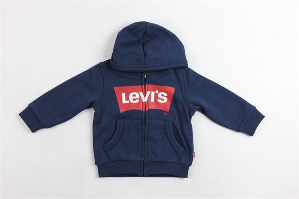 LEVI'S      NM1703448BLUE