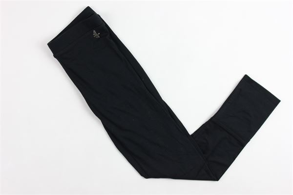 LU LU BY MISS GRANT |  | LULULEGGINS1NERO