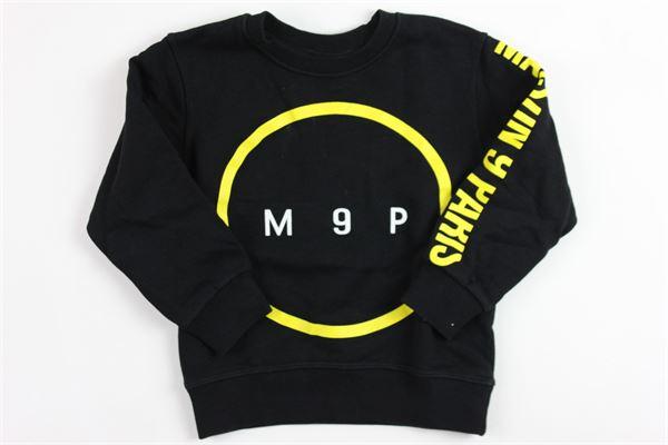 M9P      723NERO