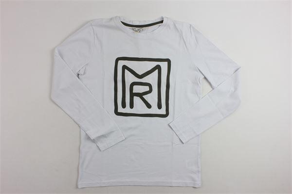 MANUEL RITZ      MR0062/1BIANCO