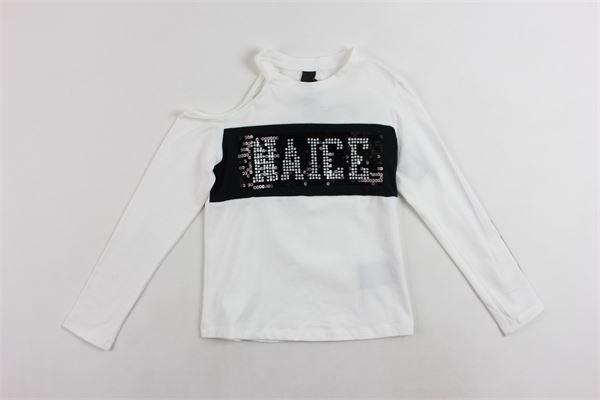 NAICE |  | 181005BIANCO