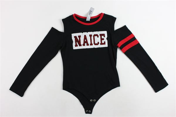 NAICE |  | 182004NERO