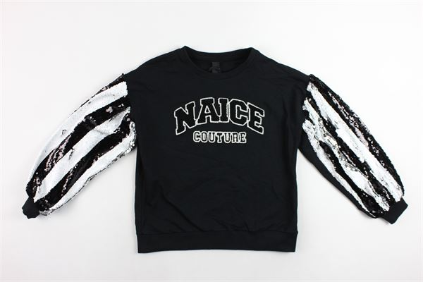 NAICE |  | 186016NERO