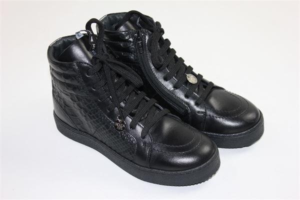 buy popular 4c275 83c29 Collezioni Kidswear dal 50% - Outlet PATRIZIA PEPE Bambina ...