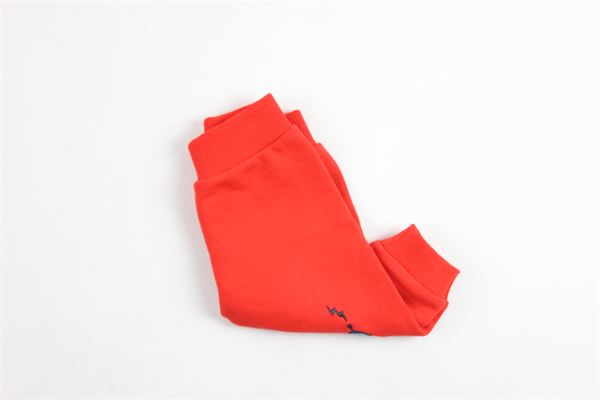 PAUL SMITH |  | 5M23501ROSSO