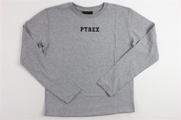 PYREX |  | 011980GFRIGIO