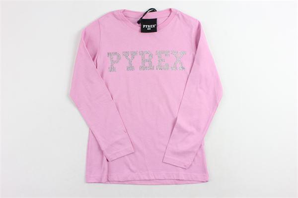 PYREX |  | 012757ROSA