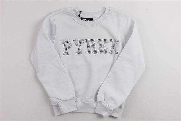 PYREX |  | 012758BIANCO