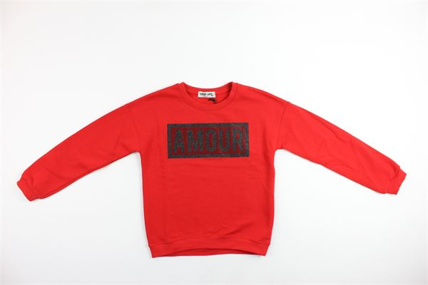 SHOPART |  | 017100ROSSO