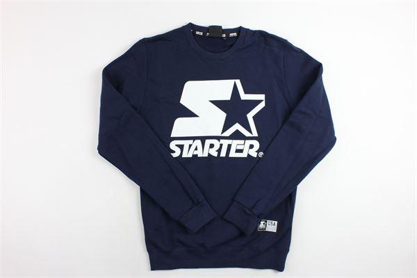 STARTER |  | 72483USTBLU