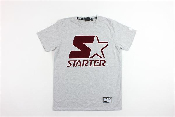 STARTER |  | 72494USTGRIGIO