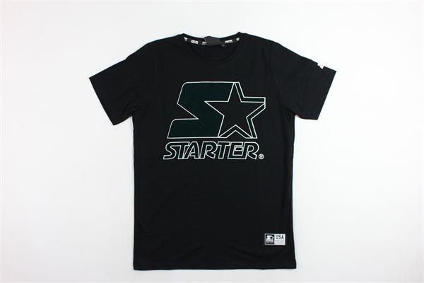 STARTER |  | 72494USTVERDE