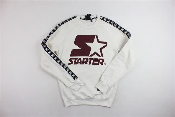 STARTER |  | 72514USTBIANCO