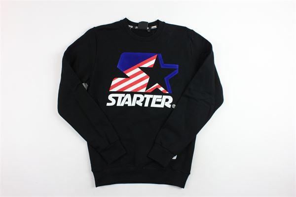 STARTER |  | 72519USTNERO