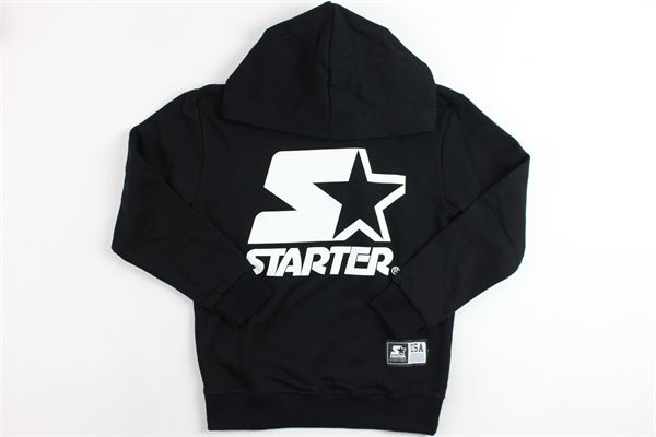 STARTER |  | MFST8301JNERO
