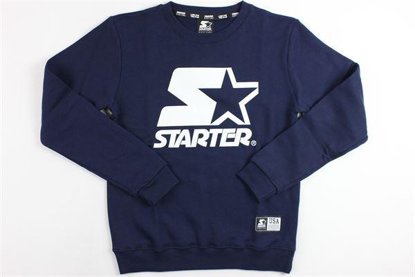 STARTER |  | MFST8302JBLUE.
