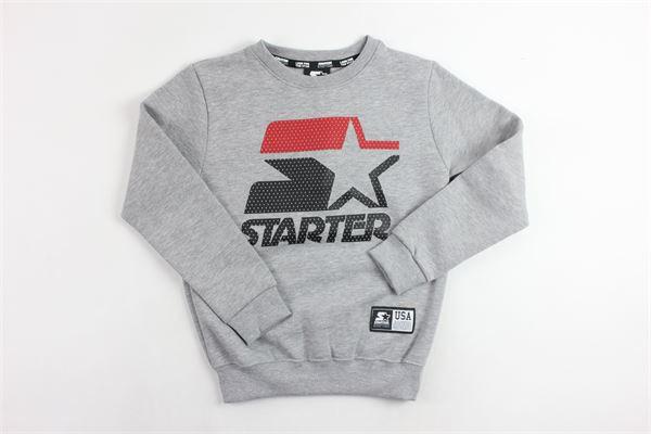 STARTER |  | MFST8304JGRIGIO