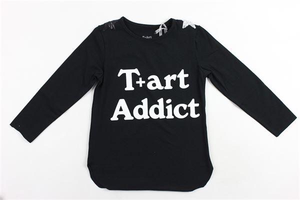 T+ART |  | 42BNERO