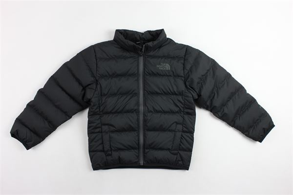 THE NORTH FACE |  | NF00CHQ6KU6NERO