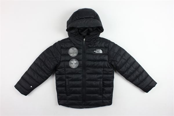 THE NORTH FACE |  | NF0A3CQ2JK3NERO