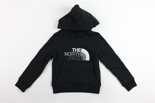THE NORTH FACE |  | T933H4ETRNERO