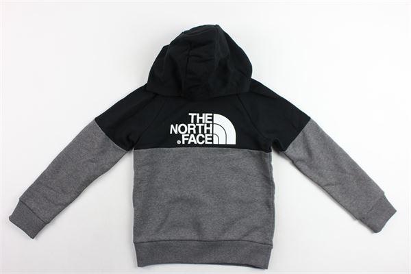 THE NORTH FACE |  | T93L6KJK3NERO