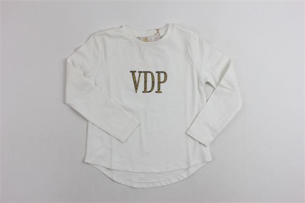 VDP |  | VDP1674BIANCO