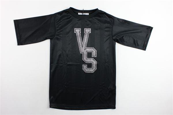 VICTORIA & STELLA |  | VSK815NERO