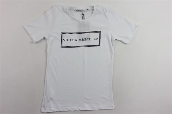 VICTORIA & STELLA |  | VSK826BIANCO