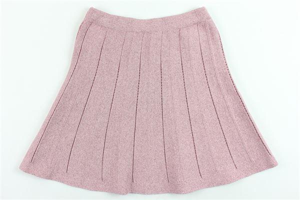 ALBERTA FERRETTI | Skirts | 020319ROSA