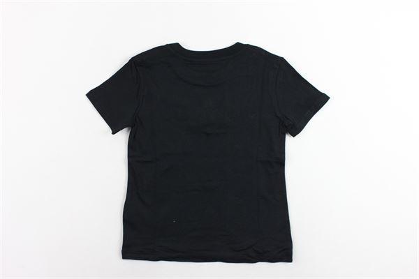ALBERTA FERRETTI | T-shirts | 021229NERO