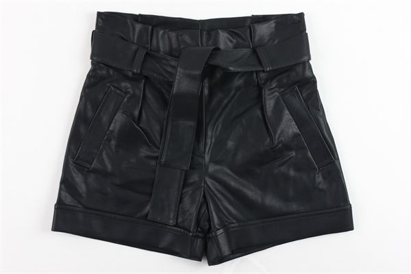 ALBERTA FERRETTI | Shorts | 021366NERO