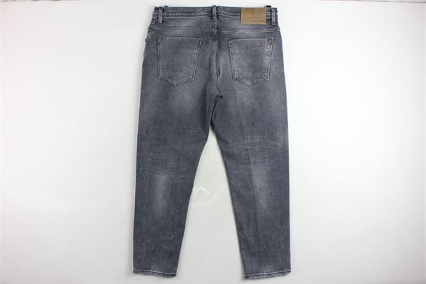 ANTONY MORATO | Jeans | DT00226FA750248GRIGIO