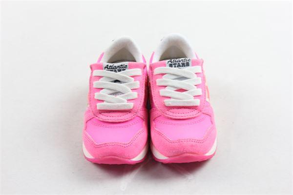 ATLANTIC STARS | Shoes | ACQUARIUSUVP-75FUCSIA030FUCSIA