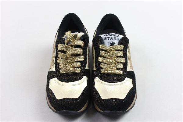 ATLANTIC STARS | Shoes | MERCURYGO-79OROORO