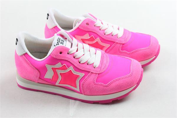 ATLANTIC STARS | Shoes | MERCURYUVP-75FUCSIA030FUCSIA FLUO