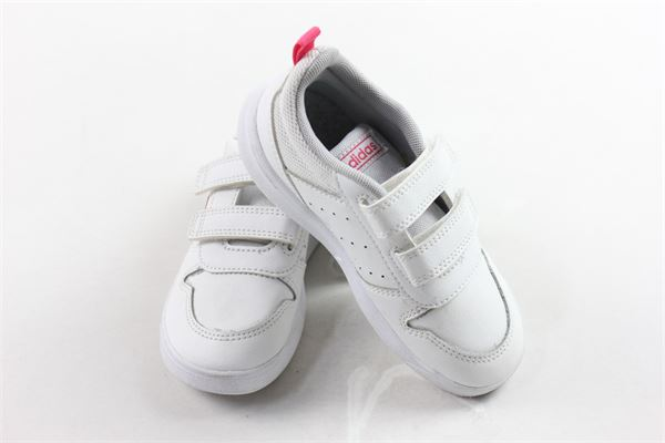 Adidas | Shoes | EF1113BIANCO