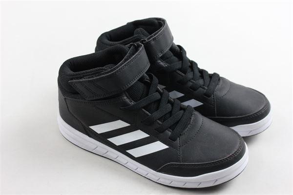 Adidas | Shoes | G27113NERO